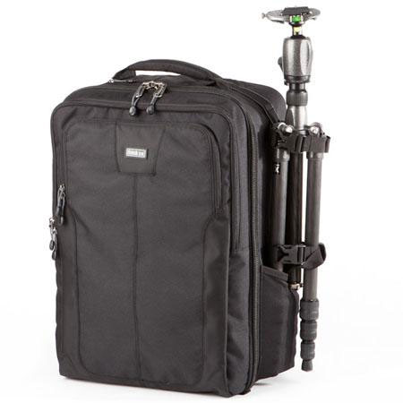ThinkTank Airport Accelerator BackPack