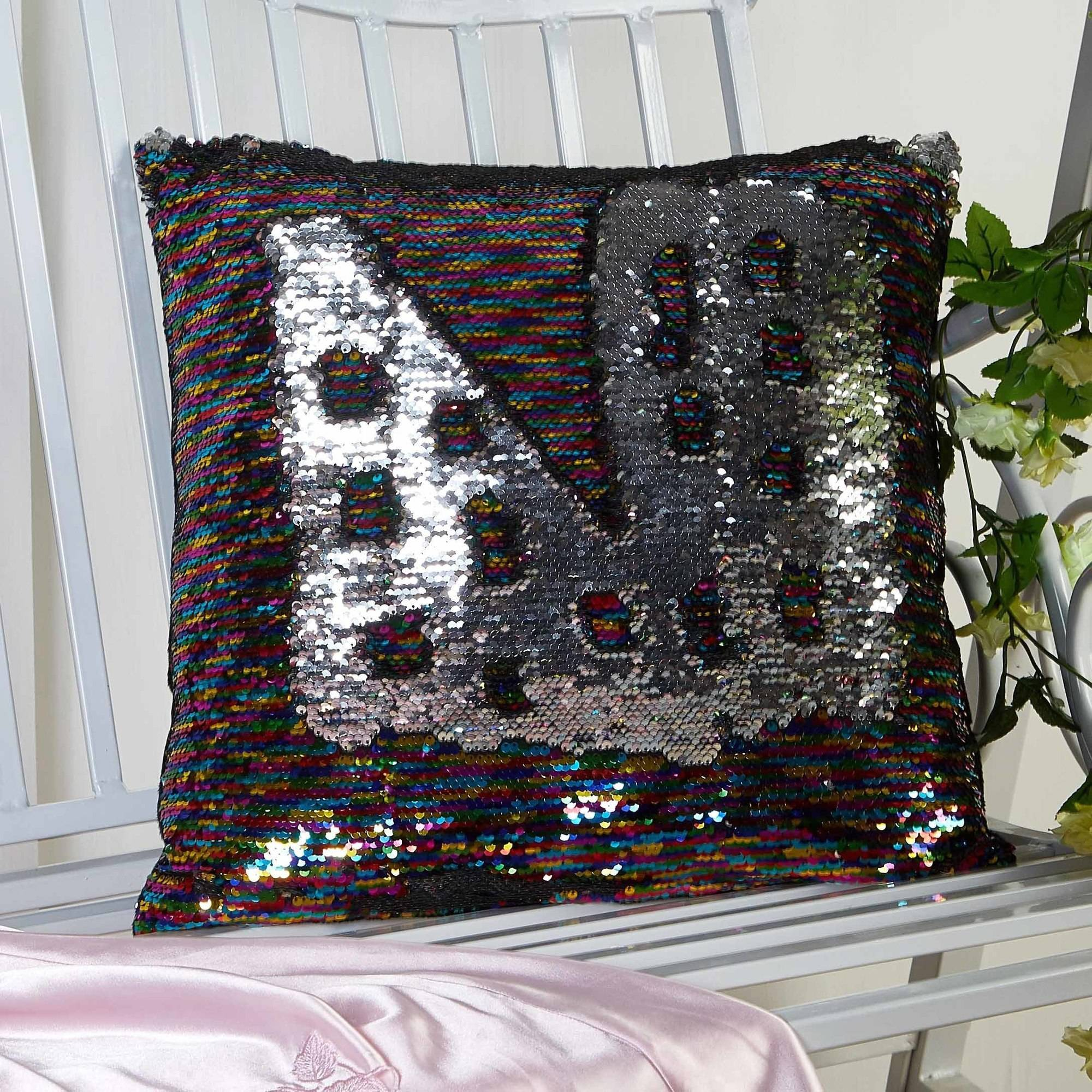 pillows diamonds room gift for big funny women girls ideas diamond pillow need teens gifts and pin