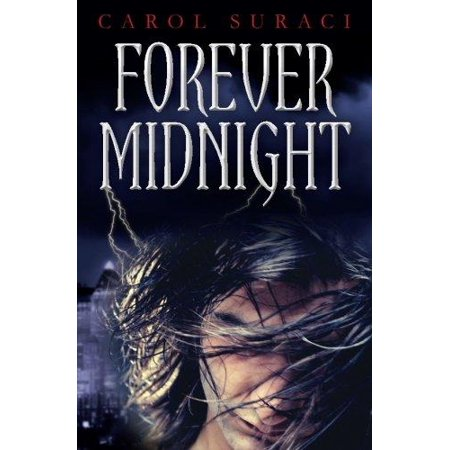 Forever Midnight - image 1 of 1