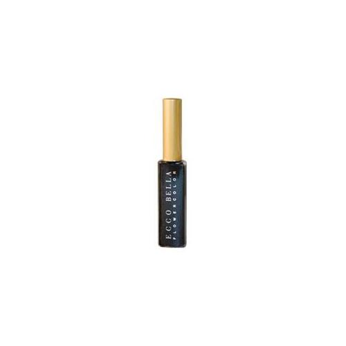 Ecco Bella Beauty 0747287 Mascara Black - 0. 25 oz