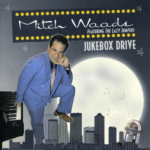Jukebox Drive