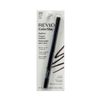 Revlon ColorStay Eyeliner with Sharpener, Brown 203, 0.01 Ounce (28 g)