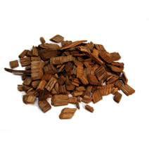 French Oak Chips (French Oak Chips (Medium Toast) 1)
