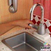 Kidkraft suite elite kitchen walmart kidkraft suite elite kitchen image 2 of 12 workwithnaturefo