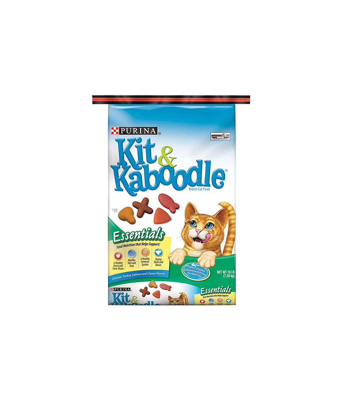 walmart kit and kaboodle