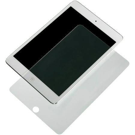 Blackweb Glass Screen Protector For Ipad Mini 4