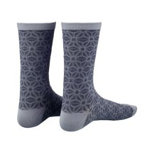 Supacaz SupaSox Asanoha Cycling Socks