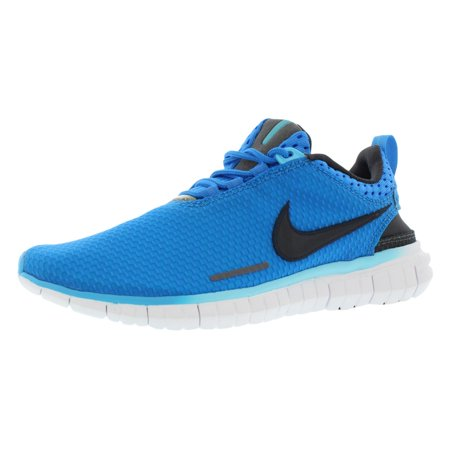 Nike - Nike Free OG 14 BR Running Mens Shoes - Walmart.com