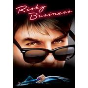 Risky Business by