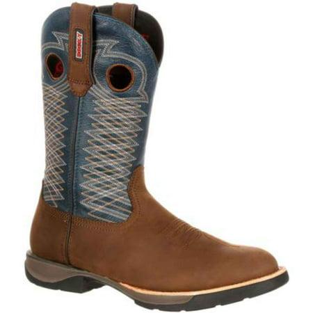 f05d5d7885b Rocky Lt Western Boot RKW0157