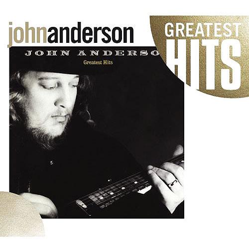 Greatest Hits (CD Slipcase)