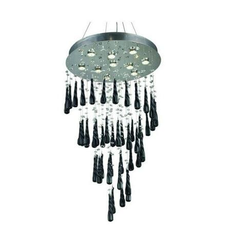- Elegant Lighting Comet 36