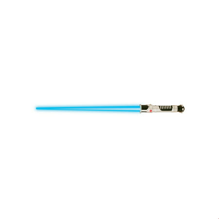 Star Wars Obi-Wan Kenobi Lightsaber Halloween Costume Accessory