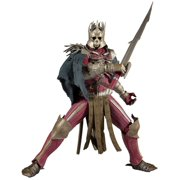 """Witcher Gaming 7"""" Action Figure - Eredin Breacc Glas"""