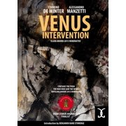 Venus Intervention - eBook