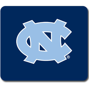 North Carolina Mouse Pad (F)