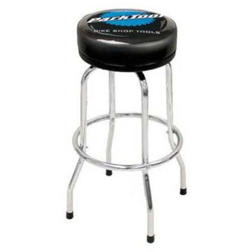 "Park Tool Style StL-1.2 32"" Swivel Seat"