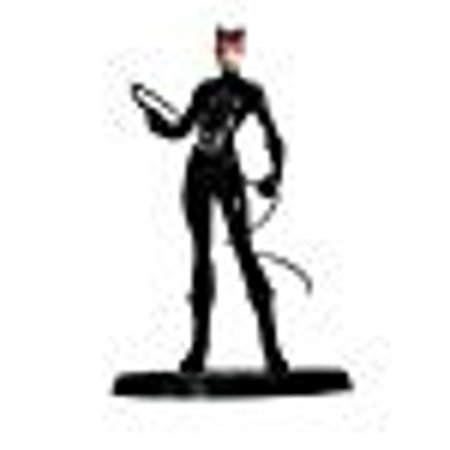 DC Direct DC Universe Online Statue: Catwoman