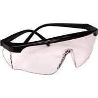womens safety glasses em Walmart - TiendaMIA com