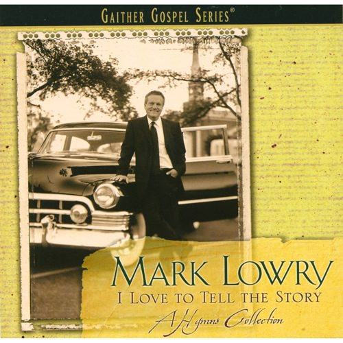 I Love To Tell The Story: A Hymns Collection (Enh)
