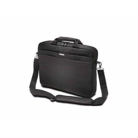 Kensington Computer Ls240 Black Laptop Case For Up To 14 Laptop, Designed For Students. Made (Best Computer For Design Students)