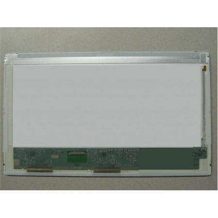 Dell LATITUDE 6430U ULTRABOOK Laptop Screen 14 SLIM LED BOTTOM RIGHT WXGA++