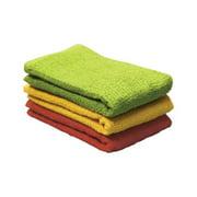 Ritz 10018 Bar Mop Towel  Warm - pack of 3
