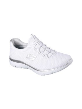 Women's Skechers Summits Training Sneaker