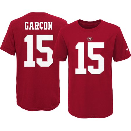 pierre garcon jersey youth