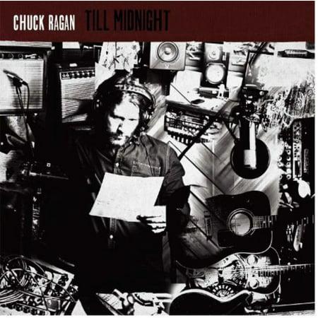 Till Midnight (Vinyl) - 7 Till Midnight