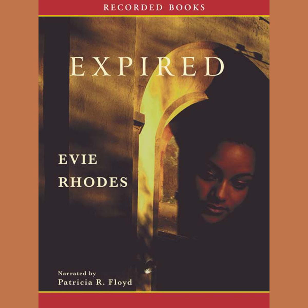 Expired - Audiobook