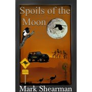 Spoils of the Moon - eBook