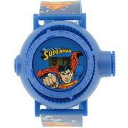 Sup4025 Superman Projector
