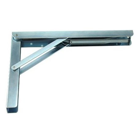 image of folding shelf view pair a products different bracket zoom