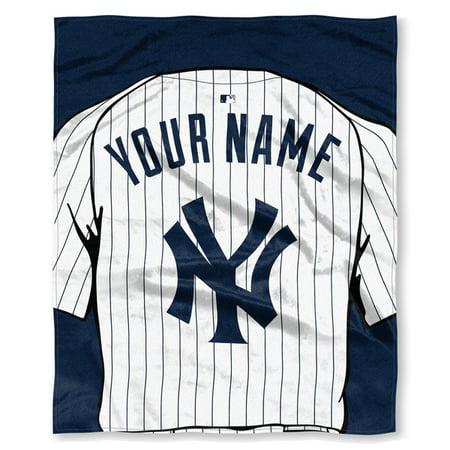 new style 33652 13a1e MLB New York Yankees