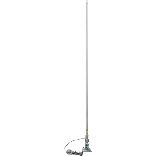 Cobra Electronics CM300-004 Fixed Mount Radio VHF Antenna
