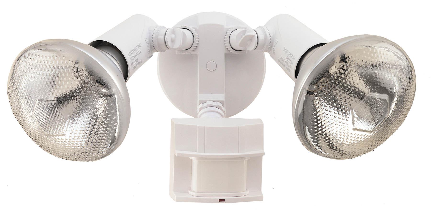 DIGOO DG-HOSA 433MHz Doorbell Button Compatible with HOSA MAHA 2G 3G Security