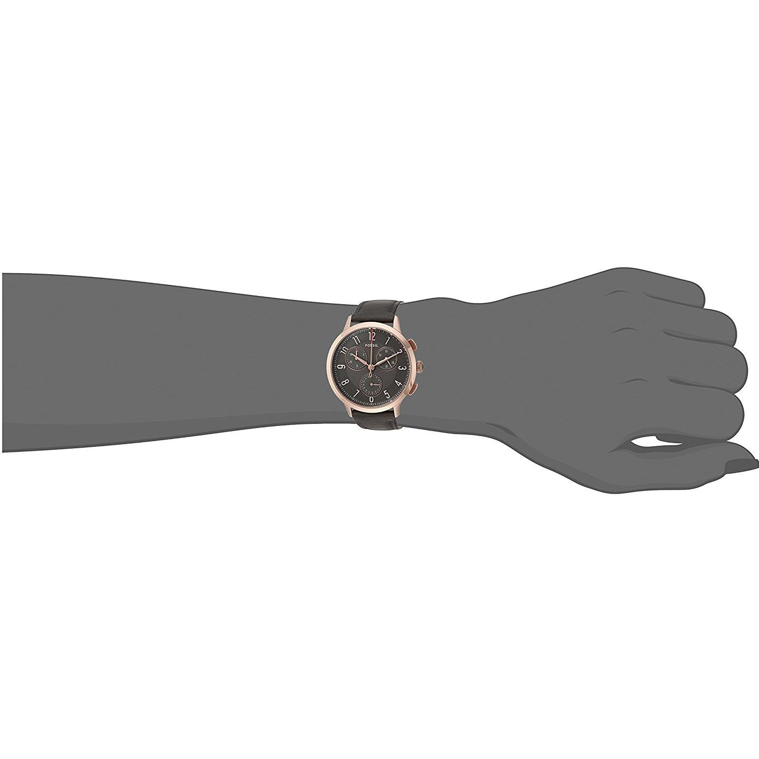 Men's/Women's:Fossil Women's the Abilene: Special Offers at the Women's End of the Year 2bbd23