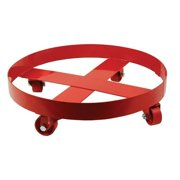 Rel Products ATD-5255 Drum Dolly For 55-gallon Drums by Rel Products, Inc.