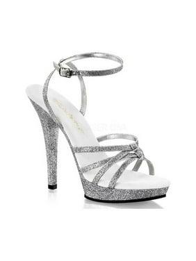 f366b661771 Fabulicious All Womens Shoes - Walmart.com