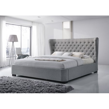 Wing Beds King Size