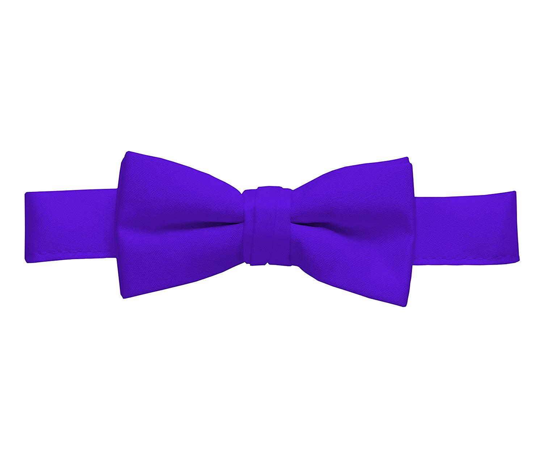 "3.5/""x 85/"" PURPLE SATIN SASH BELT SELT TIE BOW UPDATE DRESS PARTY WEDDING PROM"