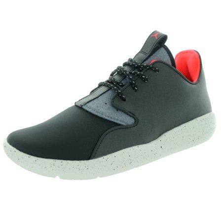 971cfc2c6d 885178461064 UPC - Nike Hoops Elite Max Air Team 2.0 Basketball ...