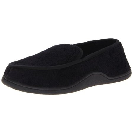 Reduced To Clear Mens Shoes