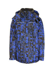 5052204b1856 Pulse Clothing - Walmart.com