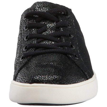 74c8786f18f55 Naturalizer Women's Morrison Fashion Sneaker | Walmart Canada