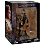 Game of Thrones Joffrey Baratheon Collectible Figure