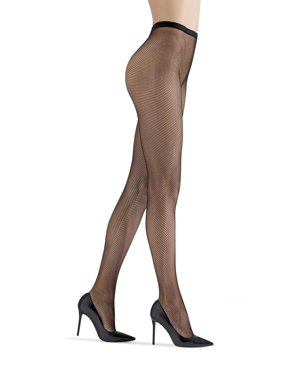 1e44da88425cd MeMoi Womens Plus Socks, Hosiery & Tights - Walmart.com