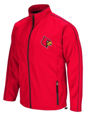 03bed954702c Product Image Louisville Cardinals NCAA