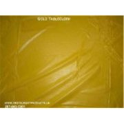 Kwik Covers 3096PK-GOLD 30 in. X 96 in. PACKAGED KWIK-COVER GOLD